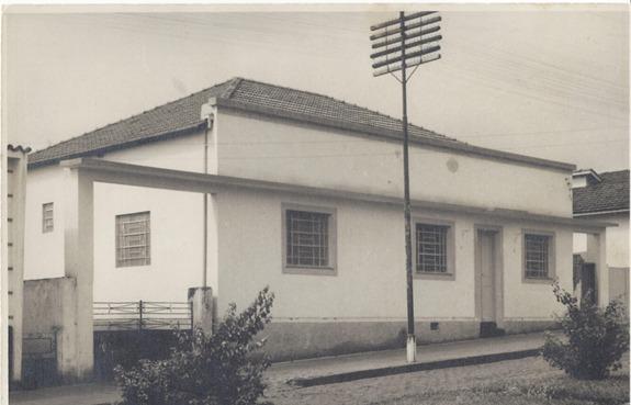 anglo-1943